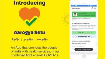 No quarantine, Arogya Setu essential for those coming to Delhi