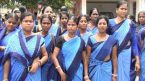ASHA workers spread 'hope' in India amid Covid-19 pandemic