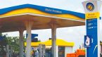Govt postpones strategic sale of BPCL for second time