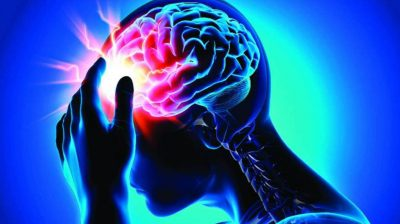 Spirituality linked to higher quality of life for stroke survivors