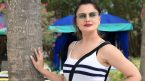 Deepshikha Nagpal recalls joy of first pregnancy