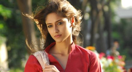 Ileana D'Cruz calls herself a weirdo