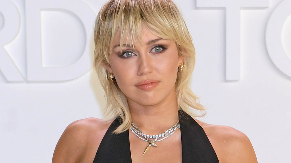 Miley Cyrus's marriage with Liam Hemsworth had 'too much conflict'
