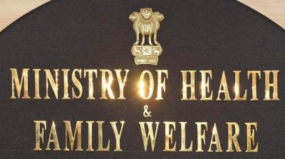 64,426 persons cured; recovery rate is 42.4%: Health Ministry