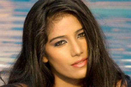 Poonam Pandey files FIR against husband for 'assault', 'threats'