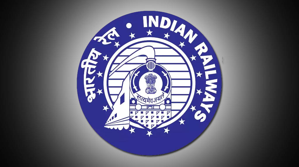 Railways records 13.5% YoY rise in freight revenue in Sep 2020