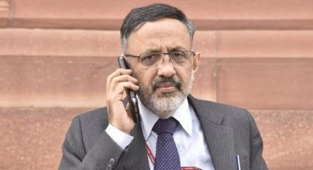 Cooperate in running Shramik specials, Cabinet Secy tells states