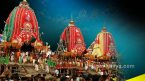 Puri Rath Yatra likely to be held without devotees