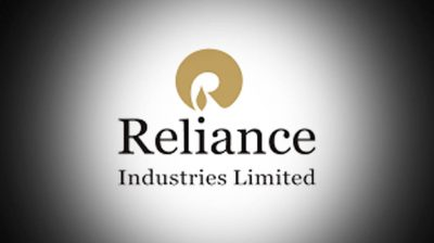 Oversubscribed 130%, RIL issue largest in the world in a decade by non-finance co