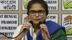 Will distribute 25 lakh sanitary napkins: Mahila Congress