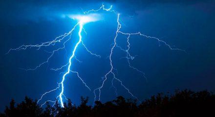 13 killed as thunderstorm, lightning strikes UP