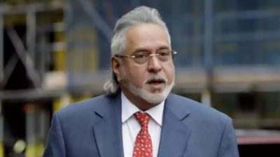 Document in Mallya case in SC missing, next hearing Aug 20