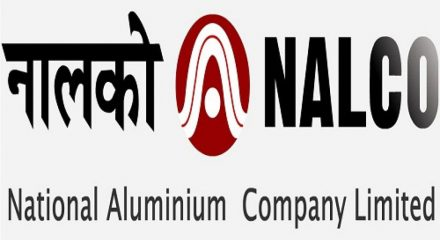 NALCO declares Rs 138.23 crore profit in FY19-20