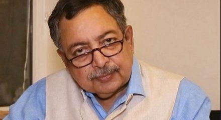 SC no to stay probe against Vinod Dua; no arrest till July 6