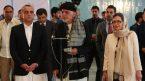 Govt planning logistics for intra-Afghan Talks: Official