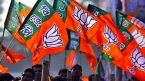 BJP advertises 'pro-poor' Centre, calls opposition 'irresponsible'