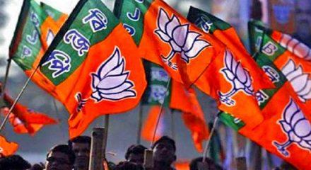 Can ignoring old loyalists hurt BJP in Bihar?