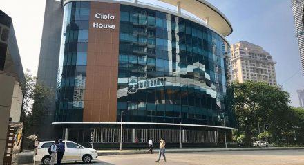 Cipla gets DCGI nod to sell Favipiravir under brand 'Ciplenza'
