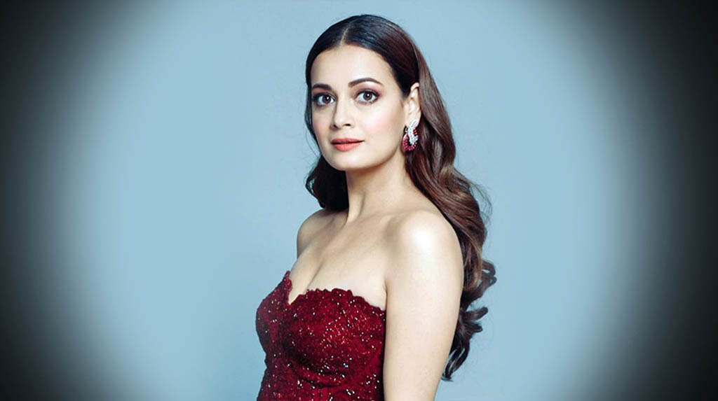 Dia Mirza: Never procured, consumed narcotic or contraband substance