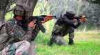 2 Jaish militants killed in Kashmir