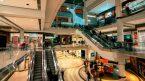 Lockdown 5.0: Delhi bars metro, malls, gyms, religious places