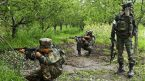3 Pak militants killed during infiltration bid