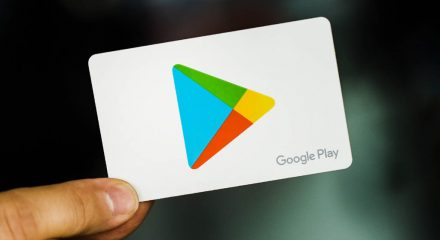 Mitron app suspended from Google Play Store