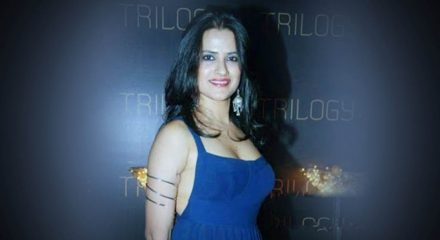 Sona Mohapatra on Kangana's recent attacks: 'Worst act of opportunism'