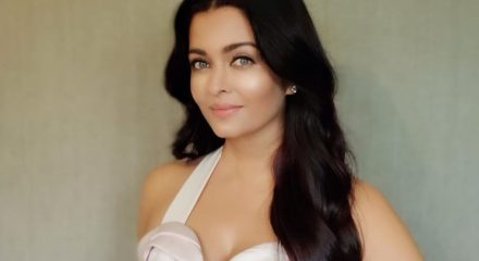 Aishwarya Rai turns 47: Fans, celebs pour in b'day wishes