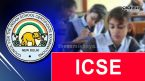 ICSE X, ISC XII results declared