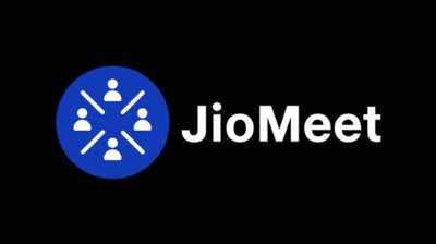 Chinese apps ban: JioMeet joins 'local ke liye vocal' call