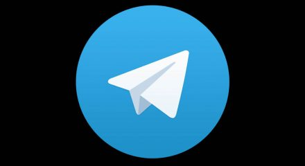 Telegram lets users adds profile videos, send 2GB files and more