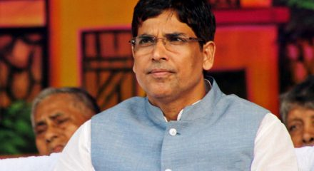 Odisha again urges Centre not to make UG, PG final year exams mandatory