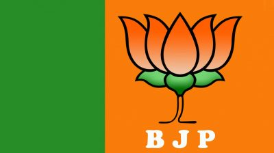 BJP gains in UP Vidhan Parishad polls