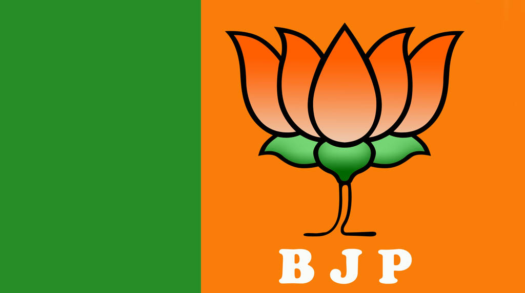 Vacuum in Red bastion: 21 of LF join BJP in Bengal