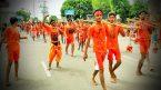 Odisha govt bans Kanwar yatra due to Covid-19