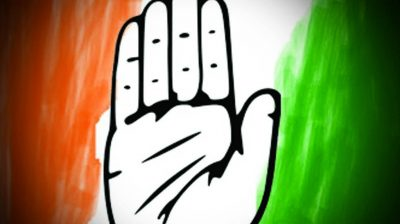Transgender activist joins Karnataka Congress