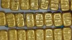 NIA arrests two more in Kerala gold smuggling case