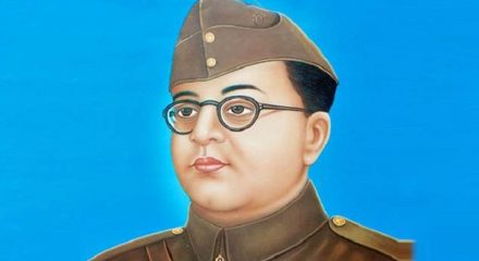 Named after Netaji, National Awards for disaster management