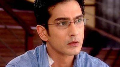 'Kyunki Saas Bhi Kabhi Bahu Thi' actor Sameer Sharma commits suicide
