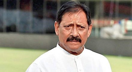 Chetan Chauhan was India captaincy material: Ex-India cricket team manager