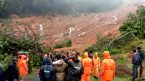 Idukki landslide: 18 dead, search resumes for 50 missing