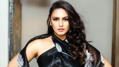 Huma Qureshi recalls working in 'Gangs of Wasseypur 2'