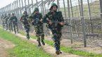 One ultra killed as Army foils infiltration bid on J&K LoC