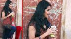 Katrina Kaif misses cricket