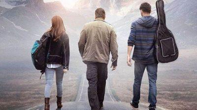 'Sadak 2' release date confirmed