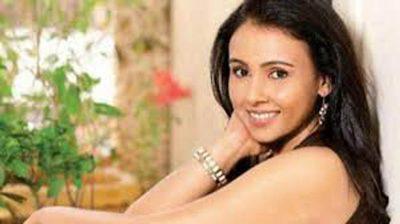 Justice for Sushant: Suchitra Krishnamoorthi lauds Shekhar Suman, Ankita Lokhande's efforts