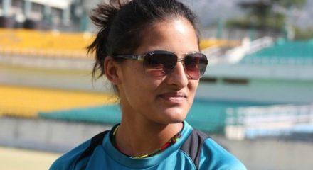 Stopped watching IPL since Sachin's retirement, says Sushma Verma
