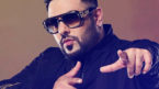 Badshah creates anthem for aspiring influencers