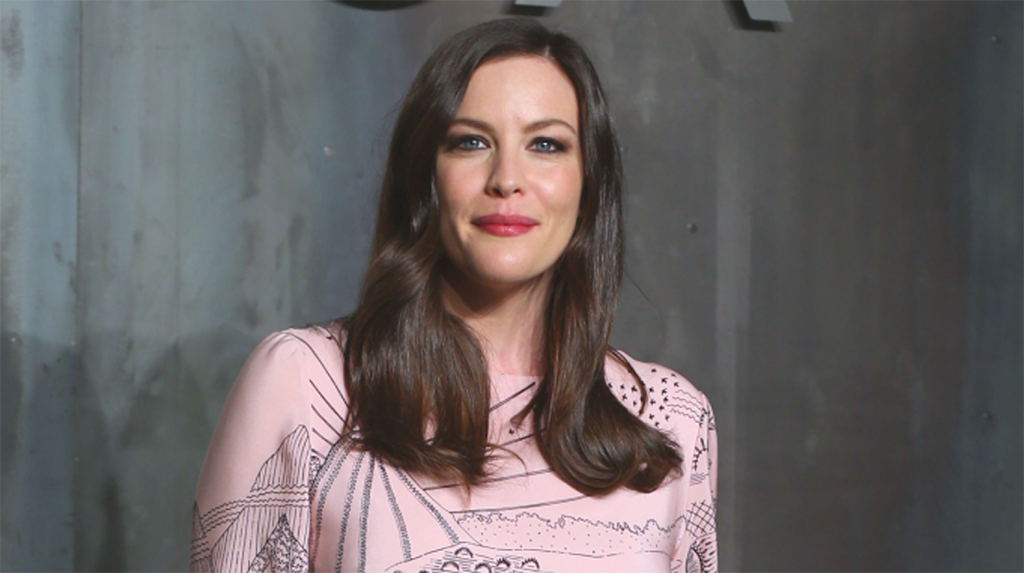 Liv Tyler quits '9-1-1: Lone Star'